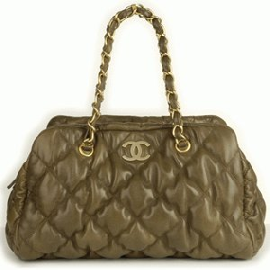 CHANEL_handbag_quilted_7